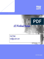 wpar-monitoring.pdf