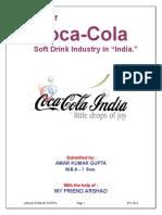 17286074-Anaiytical-Study-of-Coca-Cola.doc