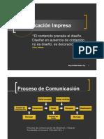 COMUNICACION_IMPRESA