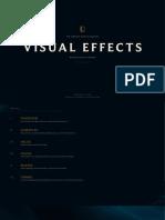 VFX_Styleguide_final_public_hidpjqwx7lqyx0pjj3ss.pdf