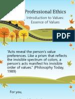Professional-Ethics-part-I.pptx