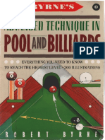 Byrne-Advanced-Techniques-in-Pool-and-Billiards-Part1.pdf