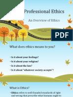 Professional-Ethics-part-III.pptx