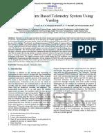 Telemetry_Encoder.pdf