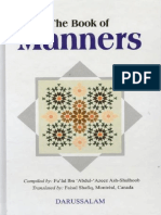 english_Book_of_Manners (1).pdf