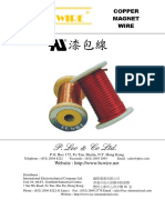 BCwire Eng Spec 201502