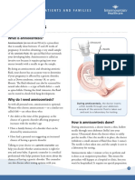 Amniocentesis - intermountain healthcare.pdf