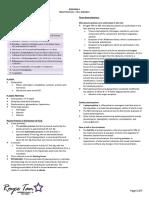 Blood Chemistry - Dra. Gabaldon (RECT).pdf