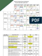 CSE Time Table Jul-Nov 2018-Final-Rooms(1)