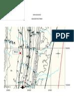 Mapa Geoligoc C.Q.