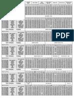 851bf80e7c7 Febr 2018 CIPC Publication Template - AR FINAL DEREGISTRATION 1.Compressed  1