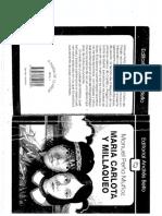342218999-maria-carlota-y-millaqueo-pdf.pdf