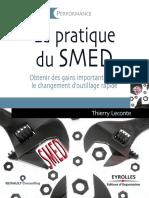 la pratique du smed - obtenir des gains importants avec le changement d'outillage rapide.pdf