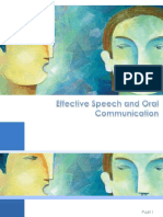 Oral and Speech Communication.pdf