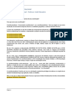 01- Dir. Constitucional PDF 01 - AULA ANDRÉ MUSSALEM.pdf