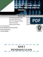 PPT Radiodx