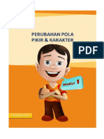 0308171005MODUL_1_PERUBAHAN_POLA_PIKIR_DAN_KARAKTER.pdf