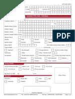 Retail_Non_Resident_Annexure.pdf