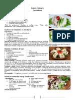 Reţete culinare reci.docx