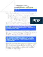 confined_space_entry_faq.pdf