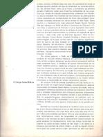 História geral da arte no Brasil (PAG 585 - PAG 623).pdf
