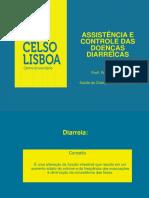 DESIDRATAÇAO (5)