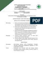 2.3.16-Sk-Dan-Uraian-Tugas-Dan-Tanggung-Jawab-Pengelola-Barang.docx