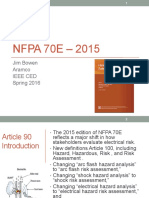 nfpa-70e-tutorial-rev-10-with-mtm-and-aramco.pdf