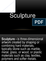 potteryandsculpturecordilleraandilocosregion-130708045233-phpapp02