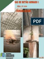 4 Durabilidade v Set09.pdf