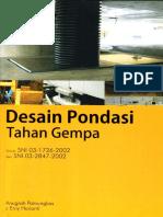 1839_Desain Pondasi Tahan Gempa.pdf