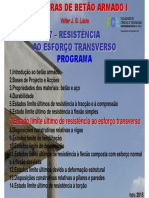 7 Esforço tranverso v Nov2015.pdf