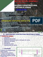 8 Disposições construtivas em vigas v Set2013.pdf