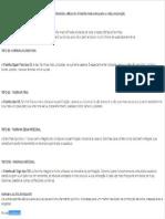 Duvida sobre farinha - tipo 55 ou 65.pdf