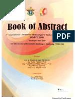 Abstrak Prevalence of Malocclusion_Barunawaty.pdf