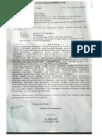 AKTA.docx