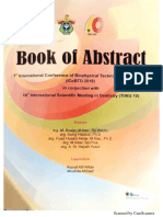 Abstrak Prevalence of Malocclusion_Barunawaty