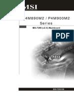 7255v2.0(G52-72551X8).pdf
