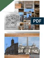 Santa Maria Maggiore_schede informative RomaVerso