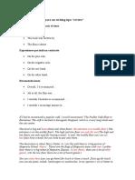 Expresiones de uso para un writing tipo.docx