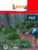 manual senderismo.pdf