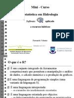 CursoR Brasil (1)