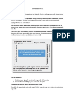 Capitulo 13 COSTO-DE-CAPITAL.docx