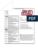 EXAMPLE-SIZING-OWS-Calculation-per-API-421.pdf