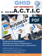 Pliant Ghid p.r.a.c.t.i.c Online Ardd Mts Info Img 2018