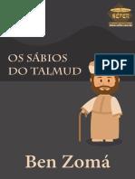 1519839253Os-Sabios-do-Talmud-Ben-Zoma-Editora-eLivraria-Sefer.pdf