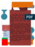 dlscrib.com_lks-matriks-fena-huryani-rizka.pdf