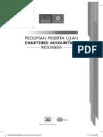 Pedoman-Ujian-CA-Periode-III-2015.pdf