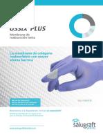 Folleto-Ossix-Plus.pdf