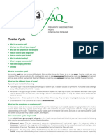 faq075.pdf